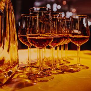 Hennessy 12